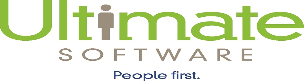Logo for Ultimate Software (for Web) - in color with tagline (3).jpeg