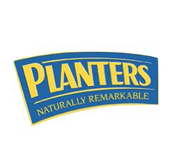 PLANTARS.jpg