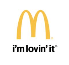 McDs.jpg
