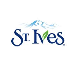STIVES.jpg