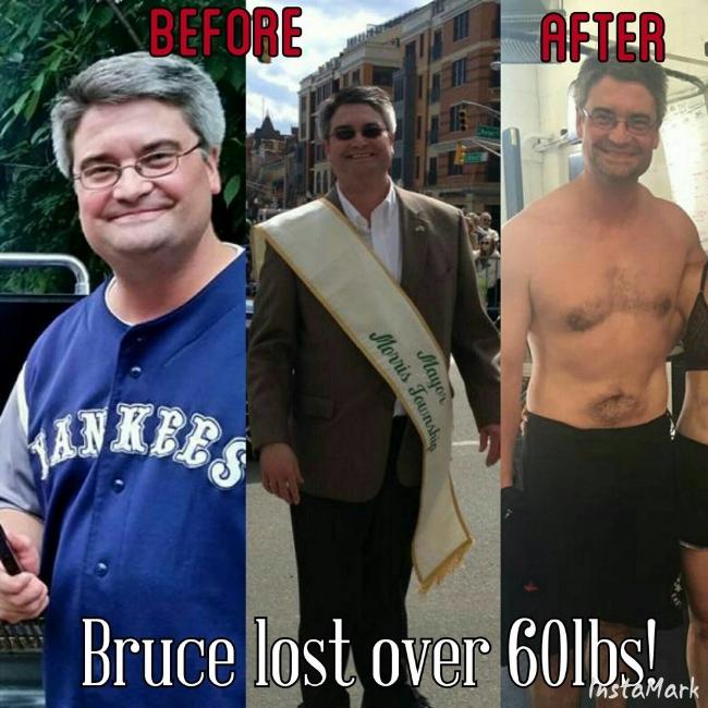 Bruce 123.jpeg