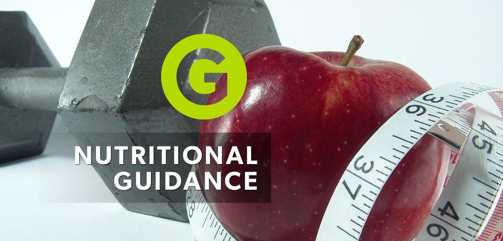 Nutrition2.jpg