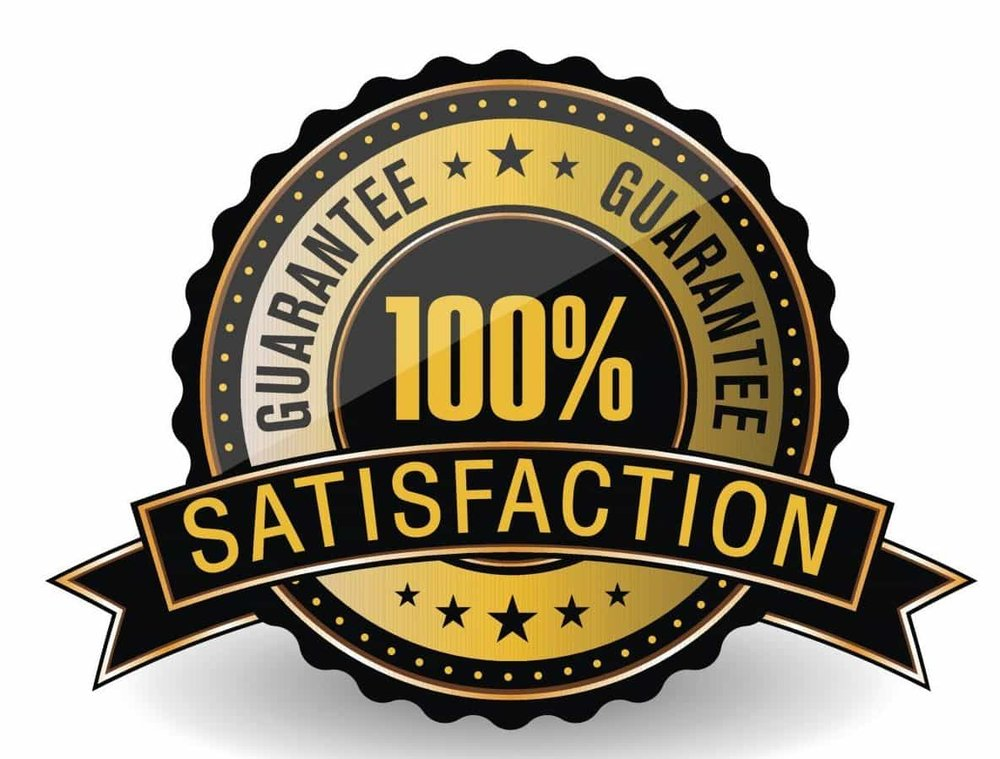 Satisfaction-Guarantee-2-1-e1489500926909.jpg