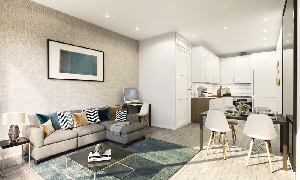Lewisham_the_tower_Livingroom_Wood.jpg