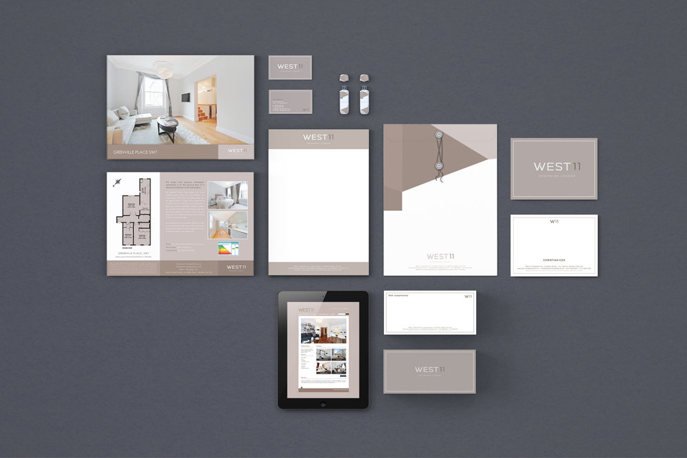 WEST_11_stationary_layout_v2_web.jpg