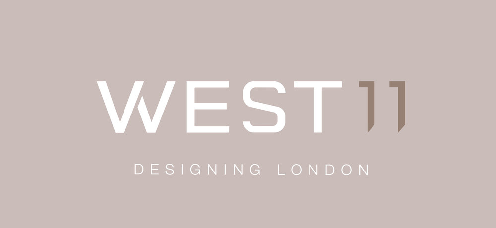 west11_logo_dark-02.jpg