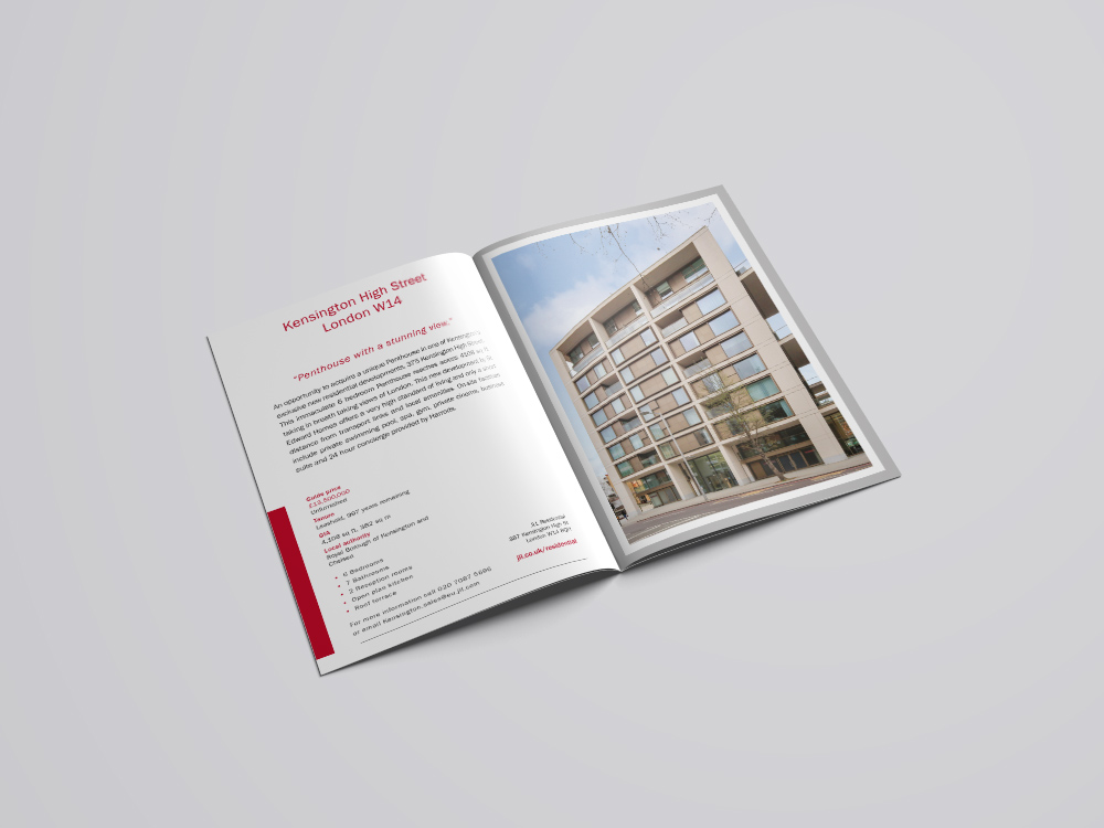 375Ken_Brochure-1.jpg