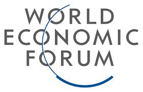 WorldEconomicForum.jpeg