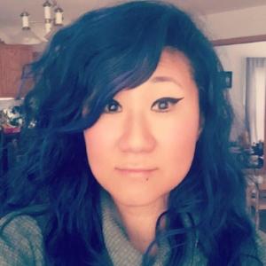 Jenny$60 haircuts -