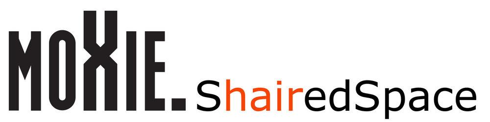 moxie logo2.jpg