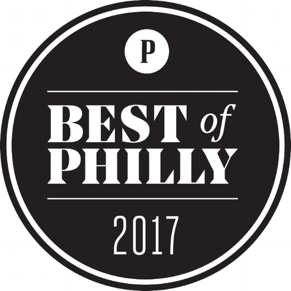 best of philly 2017 logo.jpg