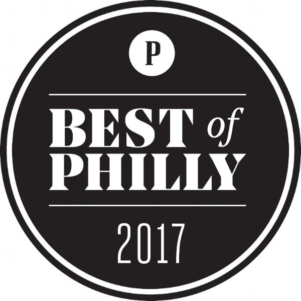 best of philly 2017 logo.jpg