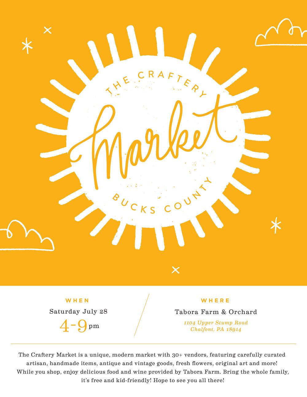 Summer-CrafteryMarket-Flyer 2.jpg