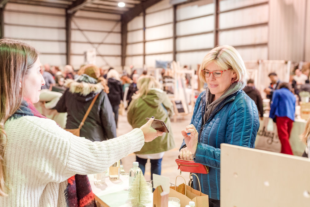 2018 The Craftery Market 12.8-2.jpg