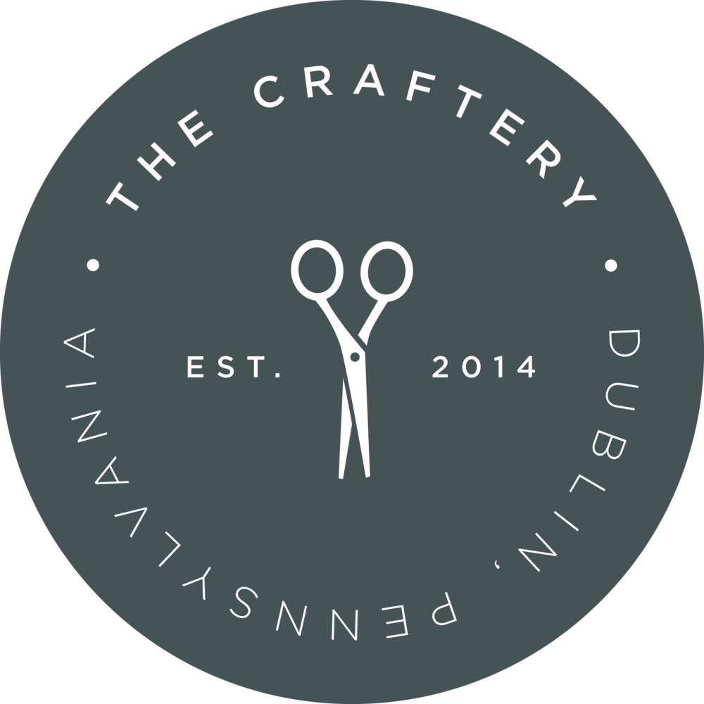 The Craftery