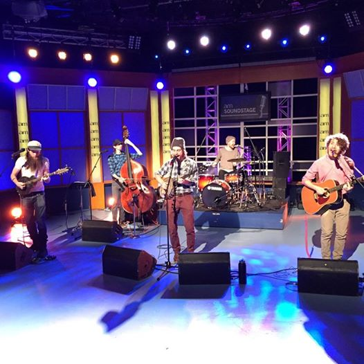 Check our the performance here !! http://canadaam.ctvnews.ca/video?binId=1.815913