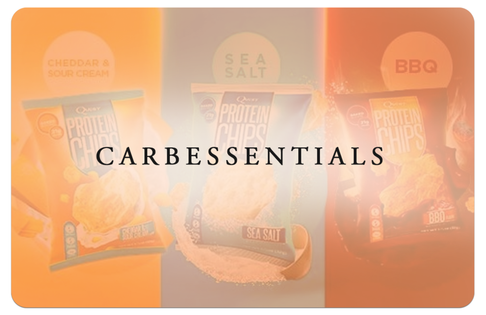 carb-essentials.png