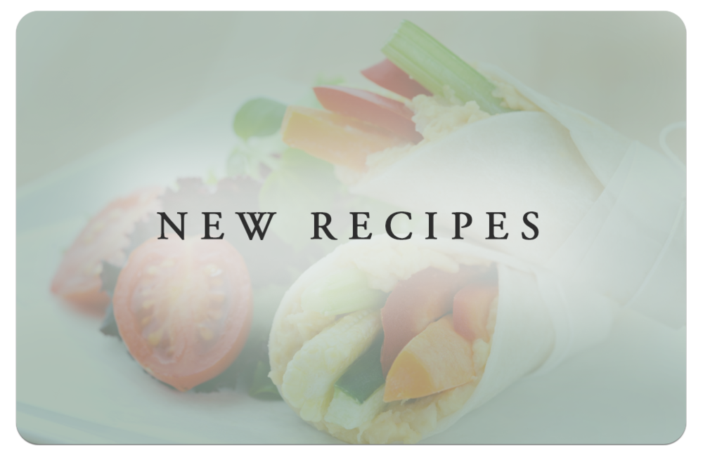new-recipes.png