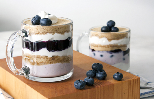 Blueberry-Parfait_PS_2.jpg