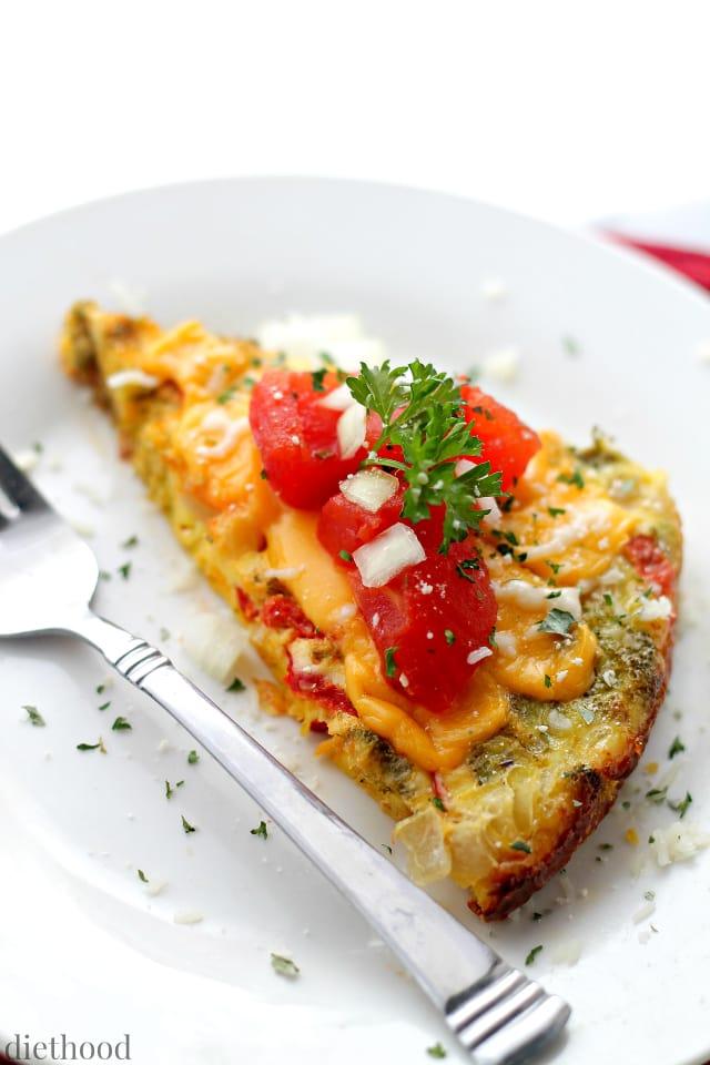 Omelette-Wedges.jpg