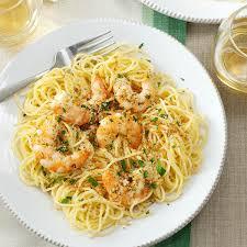 shrimp.jpeg