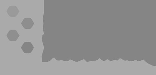 obesityMedicine_logo copy.png