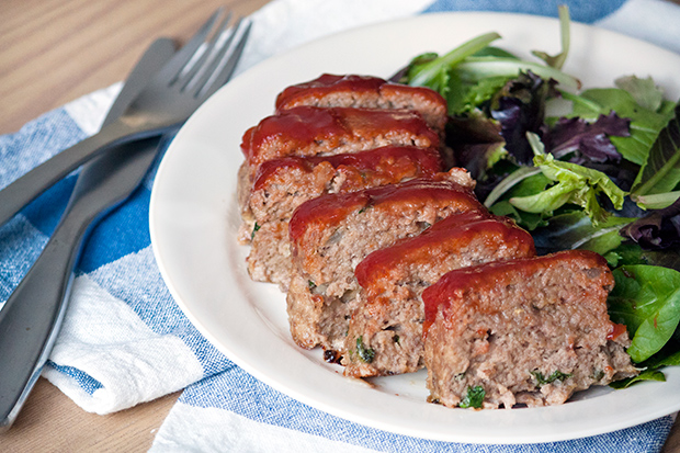 mini_meatloaf.jpg