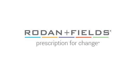 Rodan__Fields_Back_01.jpg