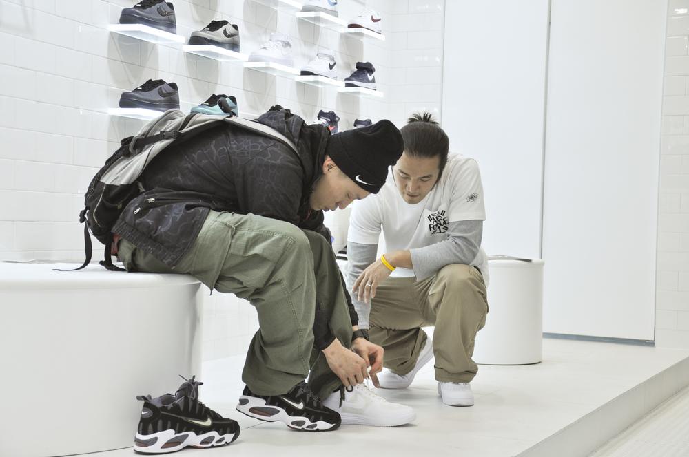 store14.jpg