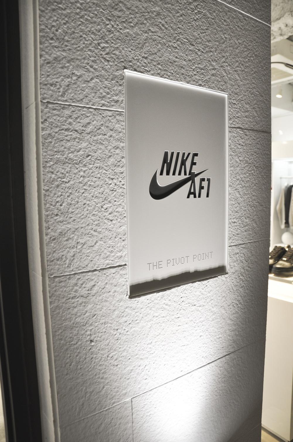 store16.jpg