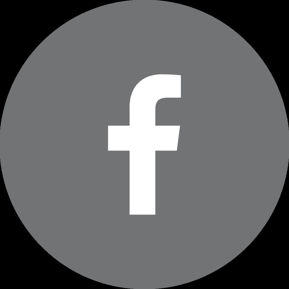 1443656154_facebook.png