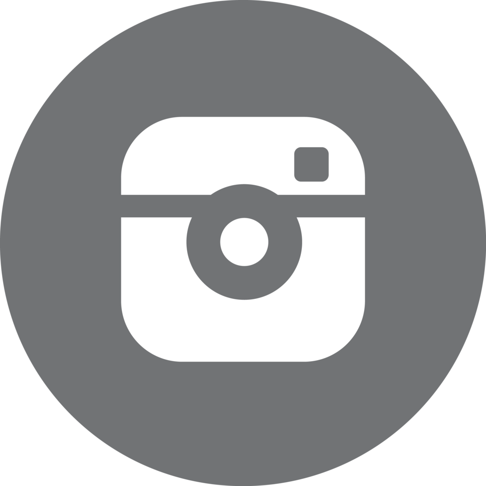 1443656158_instagram.png