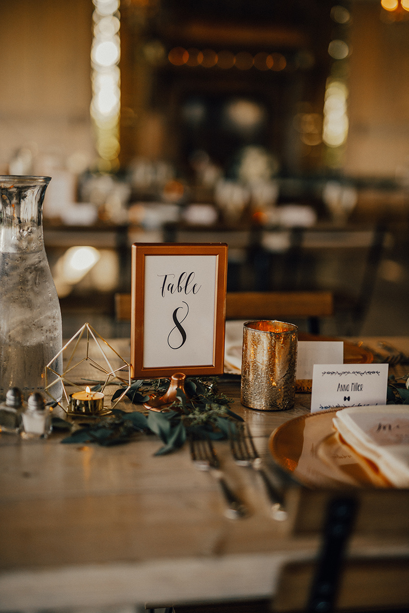Image by Shannon St. Clair Photography | Coordination & Decor Rentals by Hello Wildflower