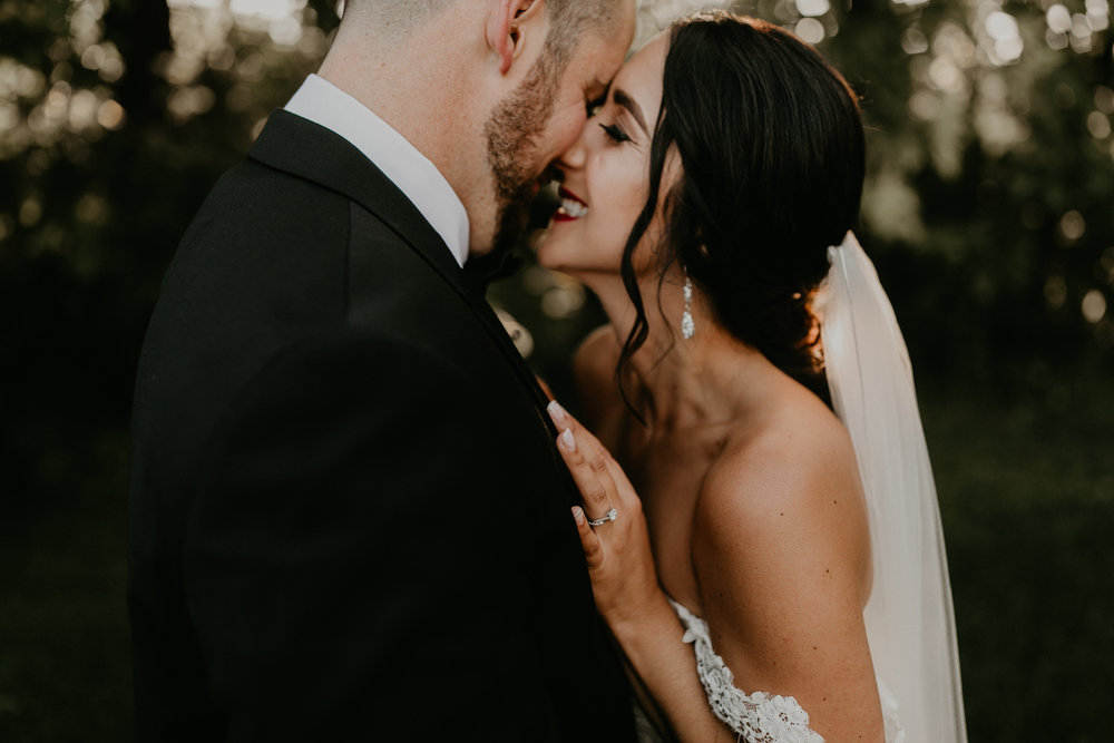 We've helped over 150 couples Get Married & accomplish their goals.  Let's reach your dream together.  - Awarded Best All Around Wedding Venue Mpls | St. Paul 2017 | Borrowed & BlueAwarded Best Intimate Wedding Venue Bronze Mpls | St. Paul | 2017 | Borrowed & BlueMinnesota Bride 2017 Cover Wedding by Matt Lien Best of 2017 The Knot Celebrating Our Couples is our Highest Honor!  Read Their Stories on Instagram | #legacynewlywedsImage by Stephanie Nachtrab