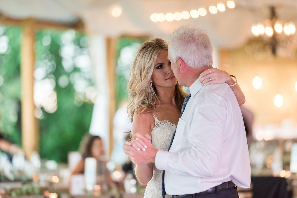 Image by Kelly Birch Weddings