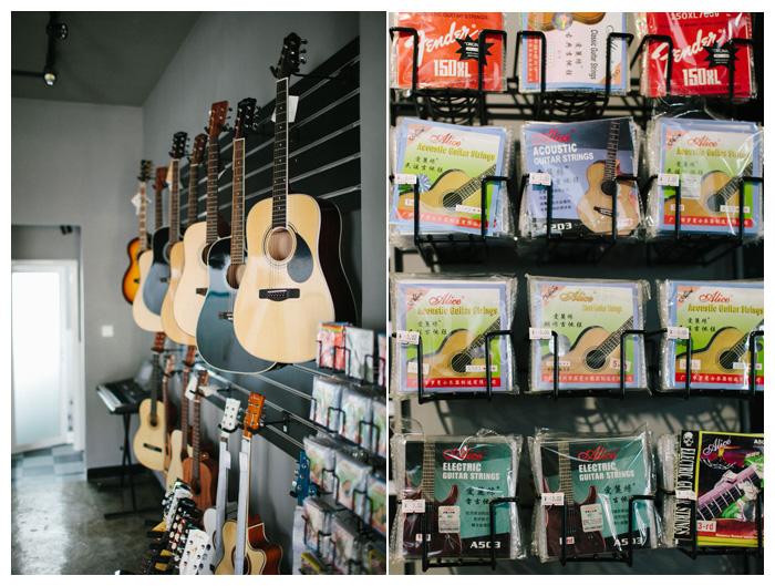 tea+music_shop_open-20.jpg