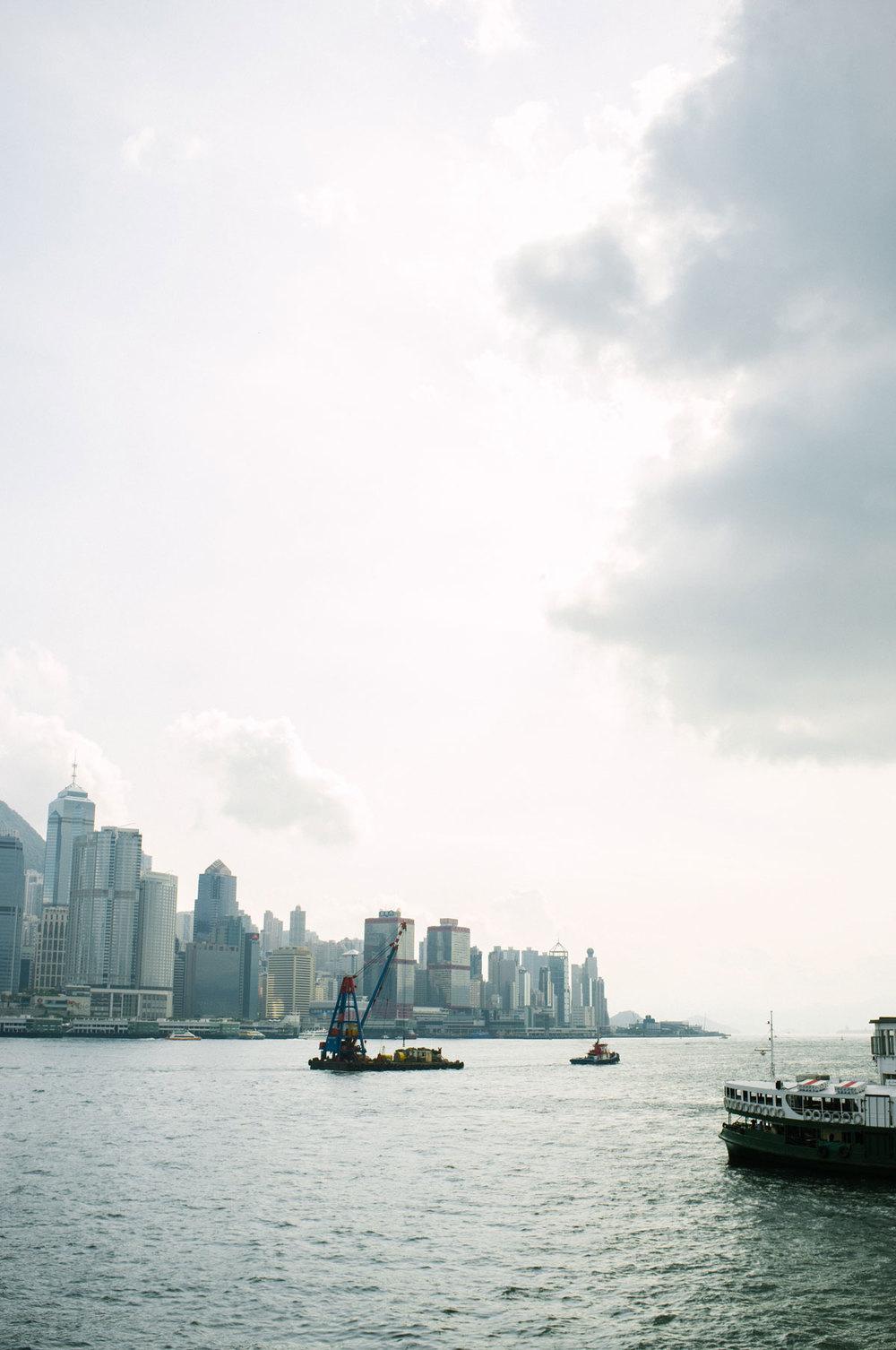 HongKong-30.jpg