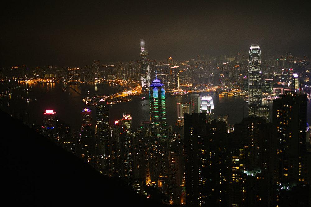 HongKong-38.jpg