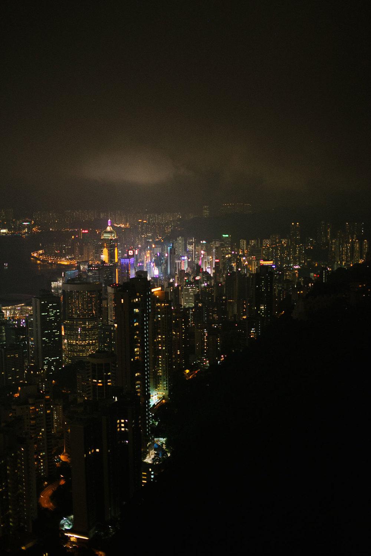 HongKong-42.jpg
