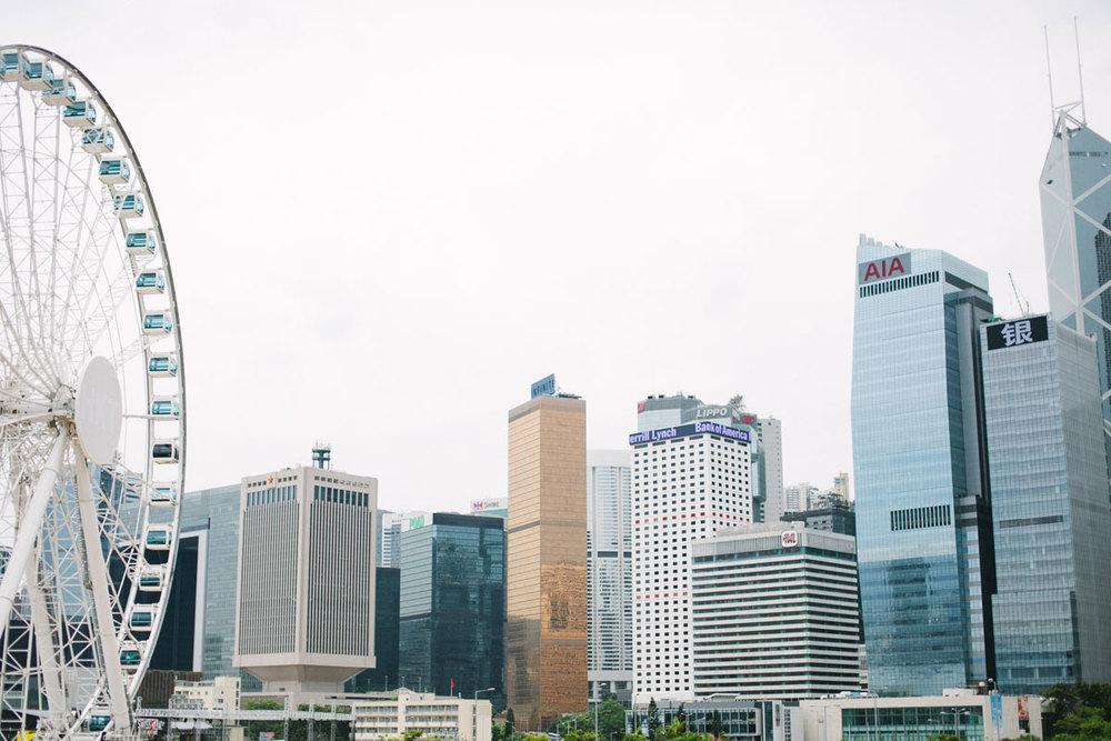 HongKong-68.jpg