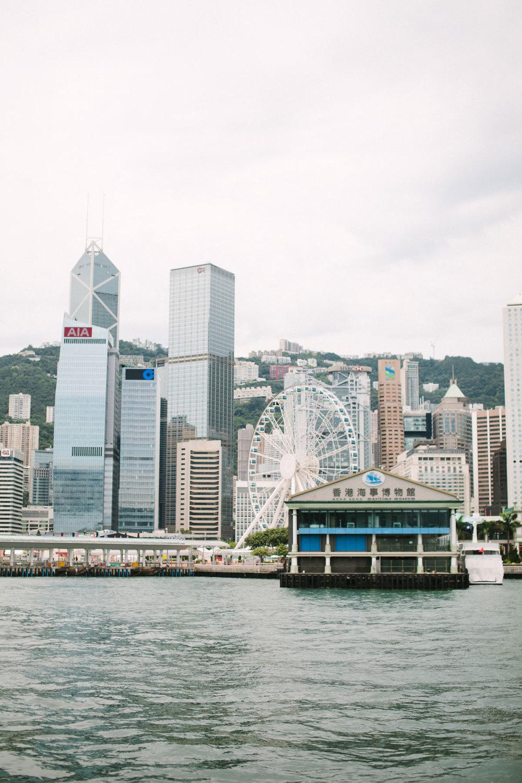 HongKong-67.jpg