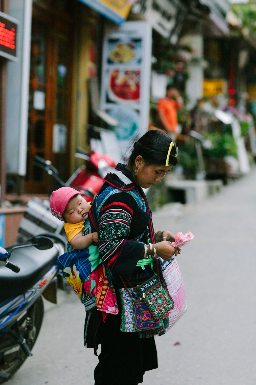 SaPaVietnam-34.jpg