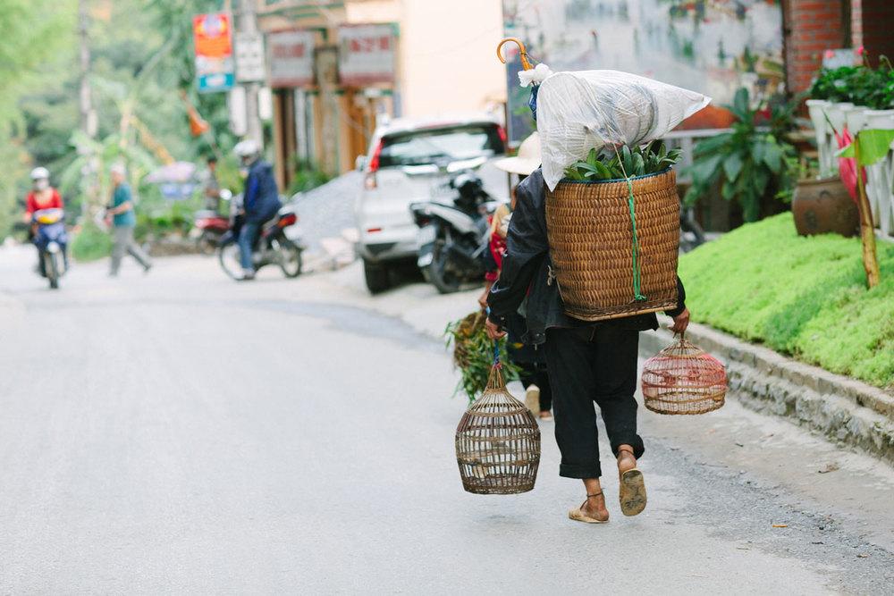 SaPaVietnam-45.jpg