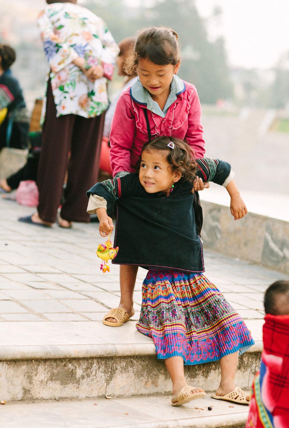 SaPaVietnam-379.jpg