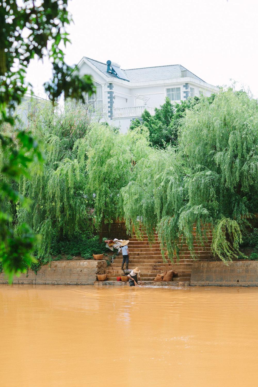 River_pt2-8.jpg