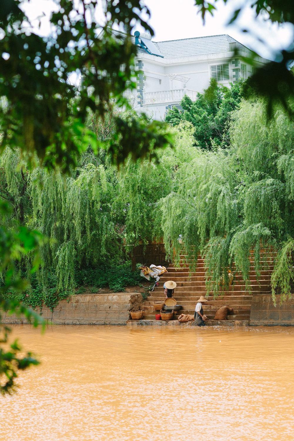 River_pt2-13.jpg