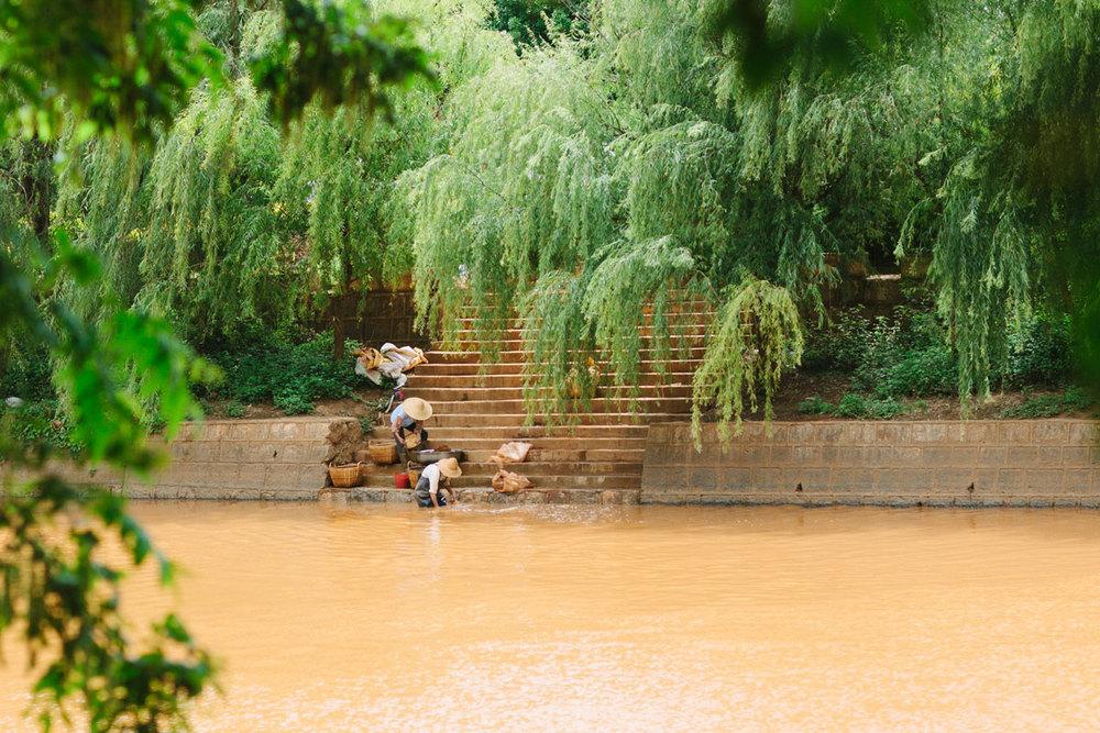 River_pt2-17.jpg