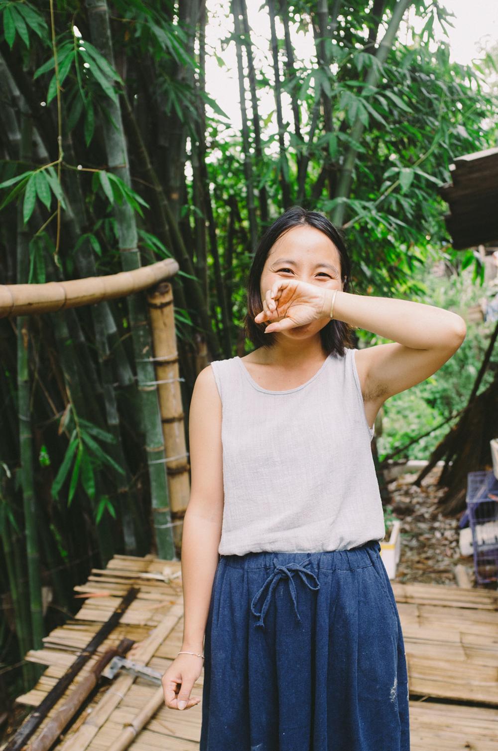 pottery_xishuanbanna-5.jpg