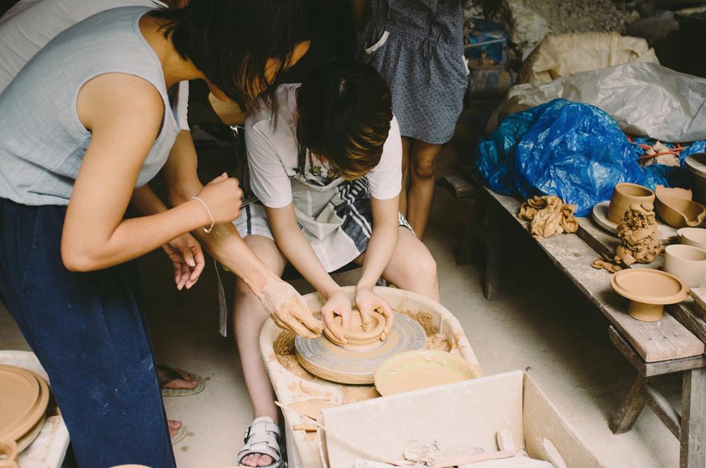 pottery_xishuanbanna-7.jpg