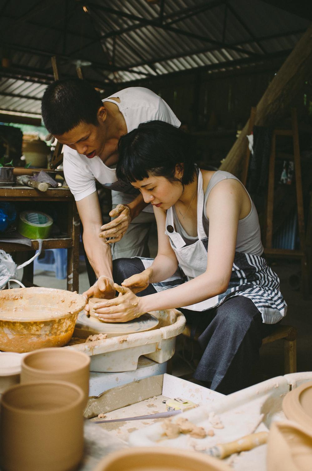 pottery_xishuanbanna-12.jpg